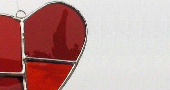 El amor valiente