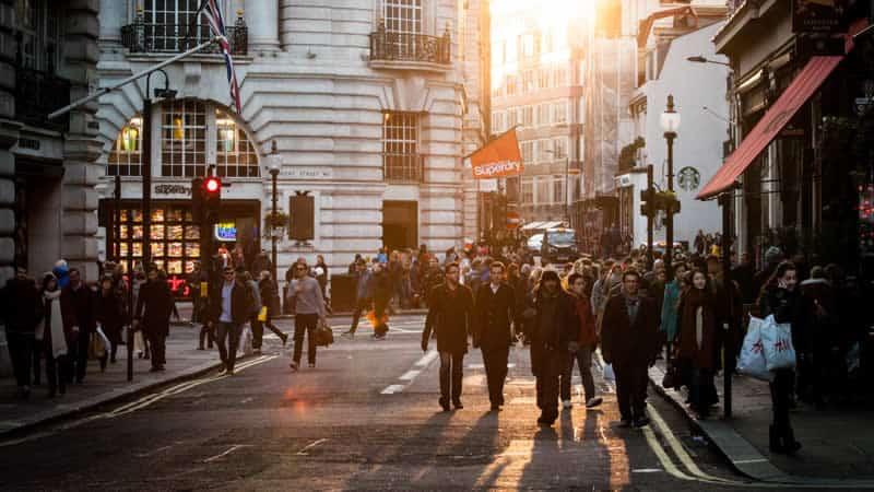 La relación interpersonal: el núcleo de la orientación. Carl Rogers