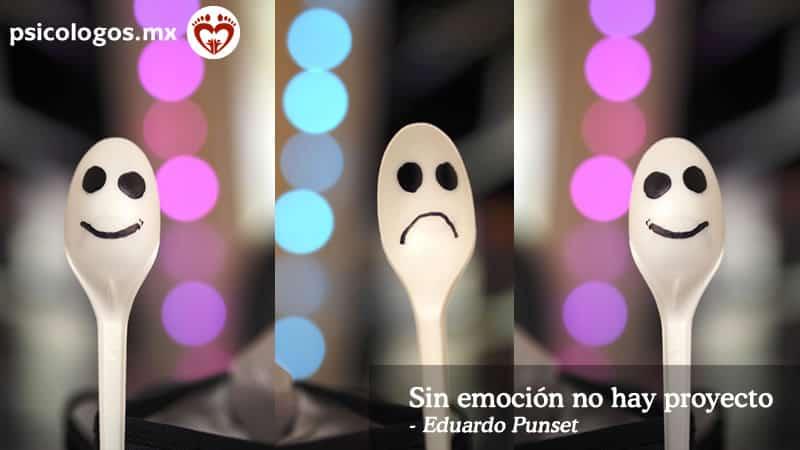 Lista de 250 emociones y sentimientos en español