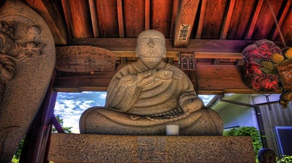 budismo y muerte