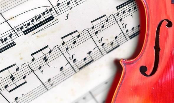 sensibilizacion-gestalt-musica