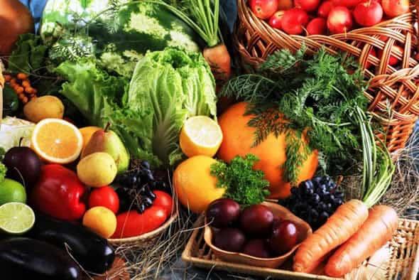 alimentos-biocompatibles