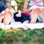 El rol de la familia en el desarrollo de la creatividad