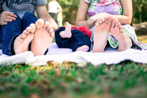 creatividad-familia