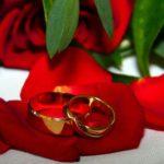 Una visión árabe del matrimonio