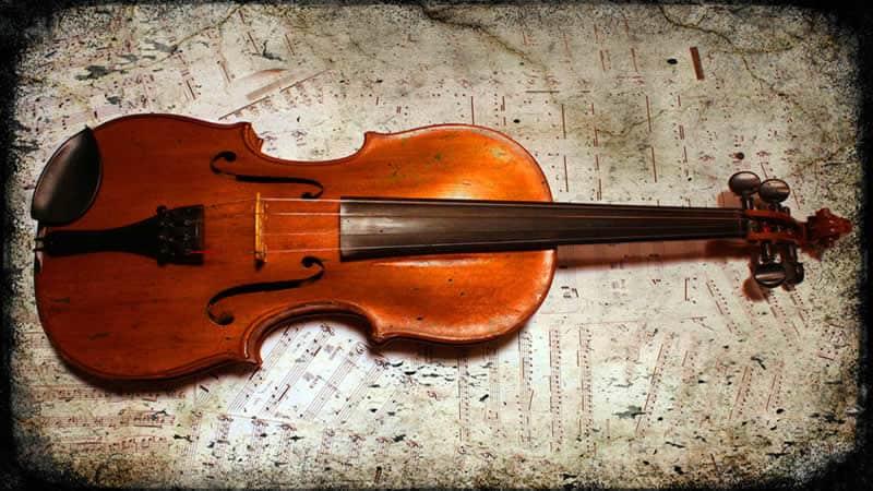 sibelius-violin-concierto