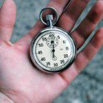 ¿La psicoterapia es pérdida de tiempo? Depende. Mira si te puede servir a ti