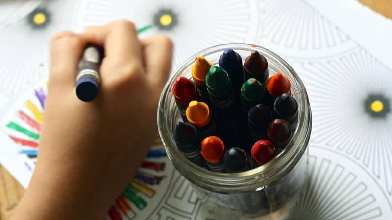 La psicoterapia infantil: ¿mi hijo la necesita?