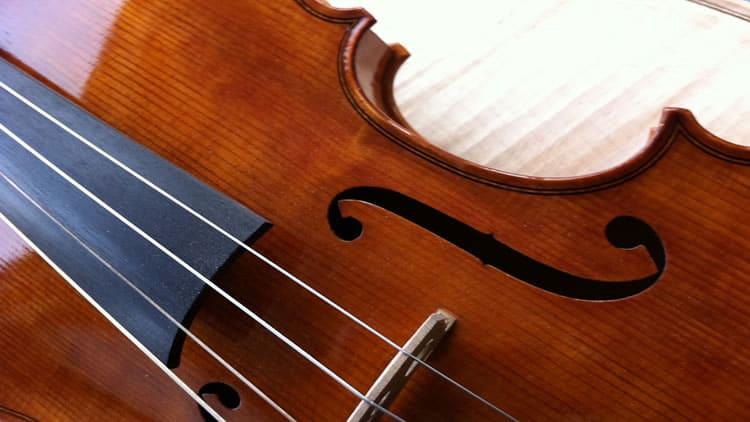 dvorak-cello-concert-rostropovich