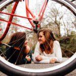 Actitud fenomenológica en la comprensión empática