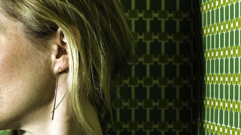 Como escuchar tu voz interior