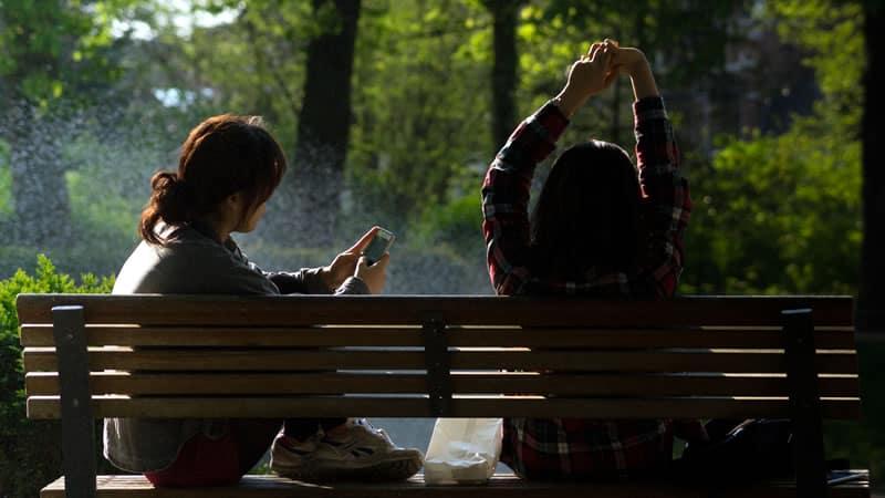 Terapia gestáltica: Un método dialogal