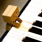 Beneficios de la música para niños y jóvenes