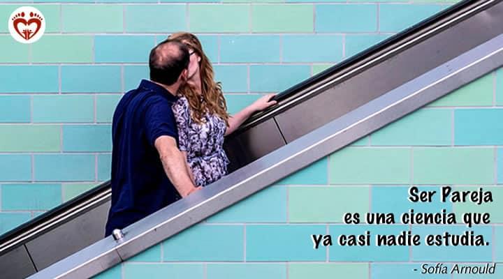 Terapia de pareja en México DF para salvar tu relación de pareja