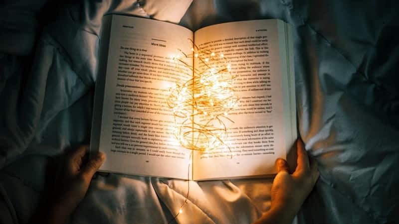 Terapia narrativa: El lenguaje crea realidades