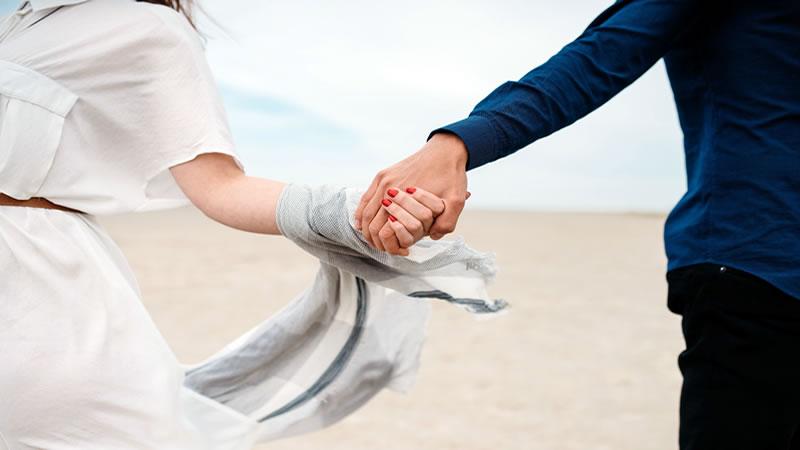 Cómo buscar y encontrar pareja estable y amorosa