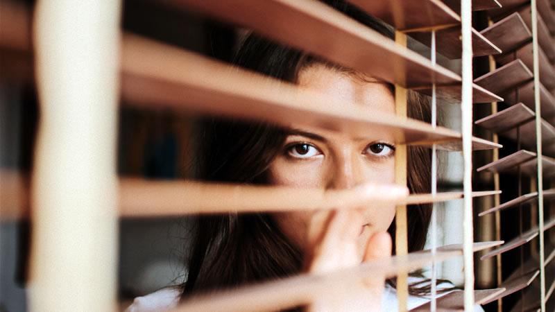 Depresión: causas, síntomas y tratamiento