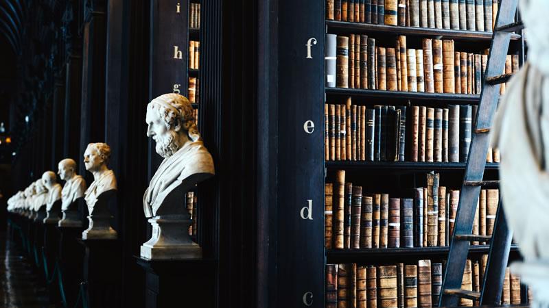La neurobiología en el ámbito de la psicología jurídica