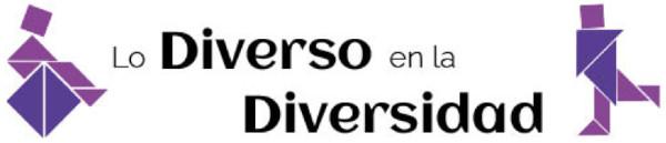 diverso en la diversidad
