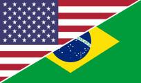 ayuda psicologica sin costo, en español y en portugués