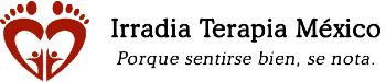 Tus psicólogos en CDMX: Irradia Terapia