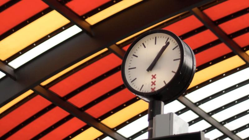 ¿La psicoterapia es pérdida de tiempo? - Depende